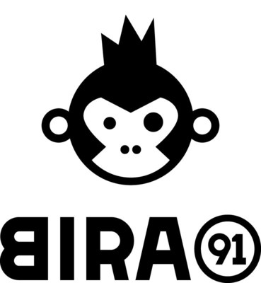 First We Feast & Bira 91 Explore International Curry In New Series