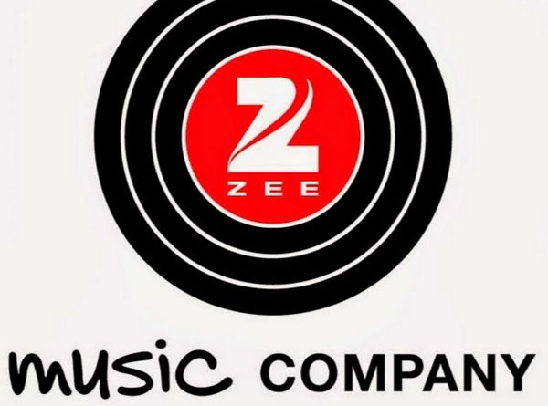 Zee Music Company crosses 30 million subscribers on YouTube