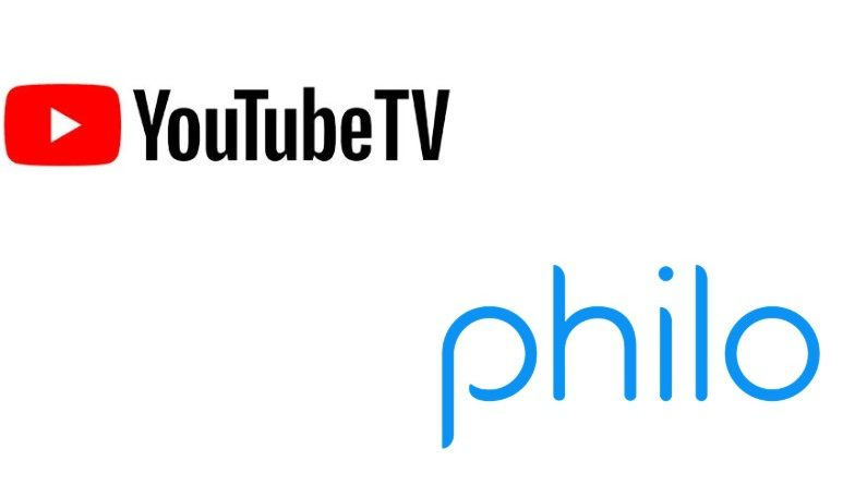 Philo vs YouTube TV: What You Need to Know (2019) – Increase Your