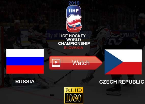 Best Options To Watch Russia vs Czech Republic Live Stream Online Free  Reddit – Increase Your Video Viewing Time Legally