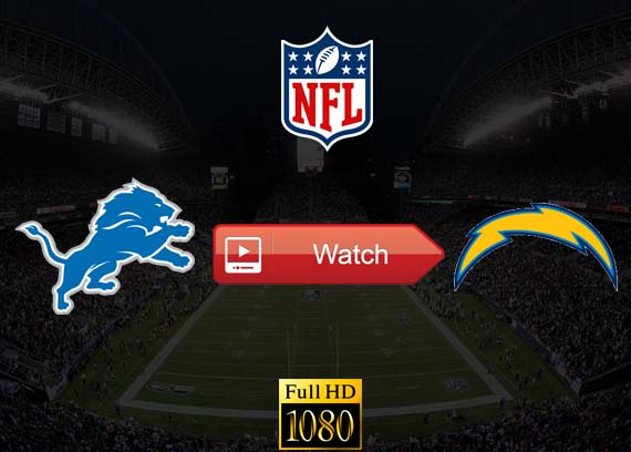 chargers game live stream free reddit